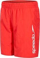 Speedo Challenge 15 Red/Whi Xl