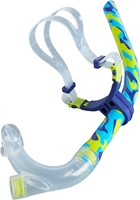 Speedo Center Snorkel Pr Tur