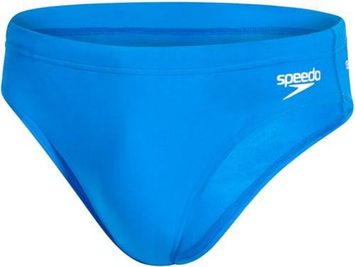 Speedo End 7Cm Sp Br Blu 34 (Nl5)