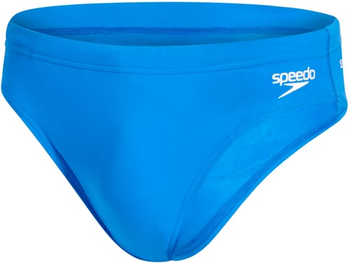 Speedo End 7Cm Sp Br Blu 40 (Nl8)