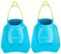 Speedo Fitness Fin Tur