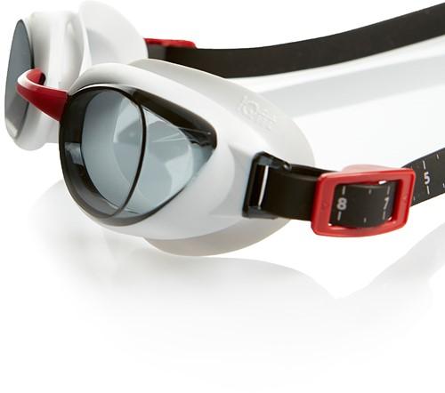 Speedo M Aquapure Red/Smo P14-2