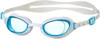 Speedo F Aquapure Whi/Blu P14