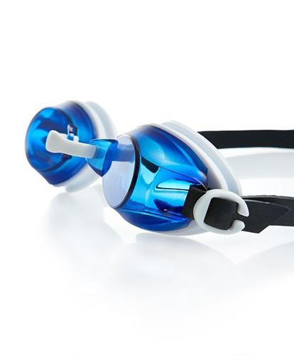 Speedo Jet Blu/Whi P14
