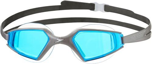 Speedo Aquapuls Max 2 Sil/Blu P1