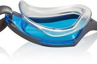 Speedo Aquapuls Max 2 Sil/Blu P1-2