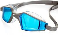 Speedo Aquapuls Max 2 Sil/Blu P1-3