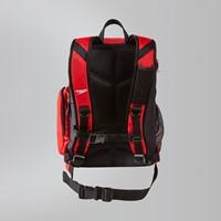 Speedo Teamst Backpack 35L Red
