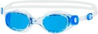 Speedo Futura Cl Cle/Blu P14-1