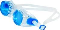 Speedo Futura Cl Cle/Blu P14