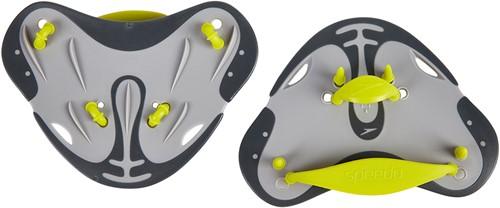 Speedo Finger Paddle Gre-2