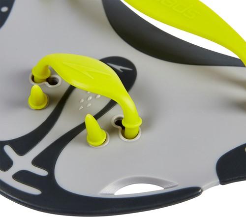 Speedo Finger Paddle Gre-3