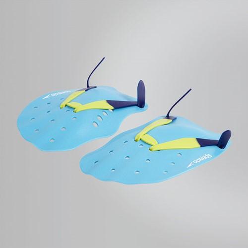 Speedo Tech Paddle Tur