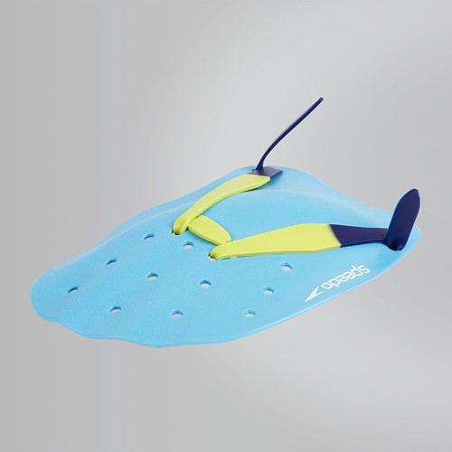 Speedo Tech Paddle Tur-3