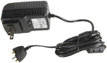 Light & Motion Sola Oplader 12V 30W