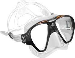 Aqualung Impression duikbril