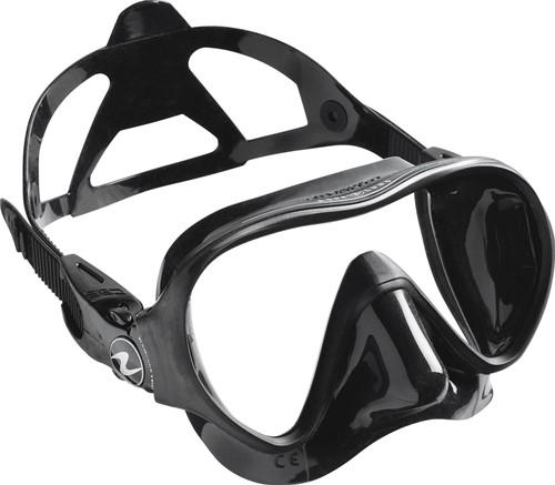 Aqualung Linea BS Black duikbril