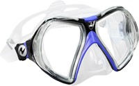 Aqualung Infinity duikbril-1