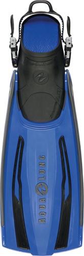 Aqualung Stratos Adj. Blue Small duikvinnen