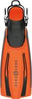 Aqualung Stratos Adj. Orange Regular duikvinnen