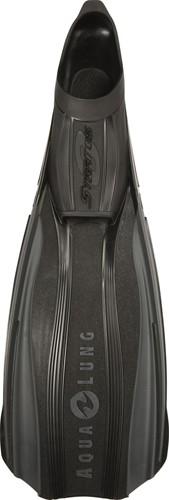 Aqualung Stratos 3 Black 38/39 snorkelvinnen
