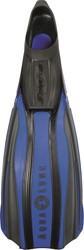 Aqualung Stratos 3 Blue 36/37 snorkelvinnen