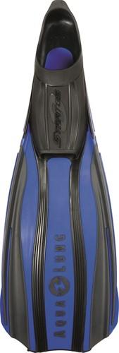 Aqualung Stratos 3 Blue 38/39 snorkelvinnen