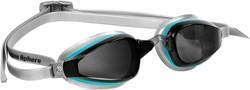 Aquasphere zwembril K180 Dark Lens