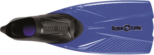 Aqualung Grand Prix Plus Junior Blue 32-33