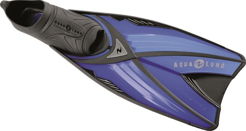 Aqualung Grand Prix Plus Blue 44-45