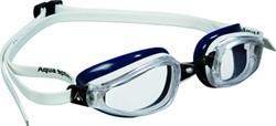 Aquasphere zwembril K180 Clear Lens