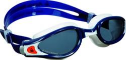 Aquasphere zwembril Kaiman EXO Dark Lens