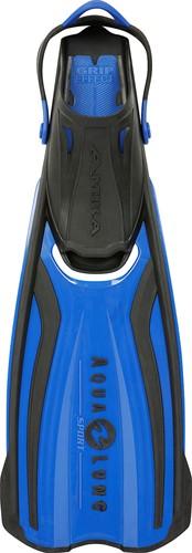 Aqualung Amika Blue L/XL (44-47)