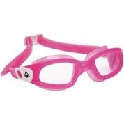 Aquasphere Kameleon Kid Clear Lens Pink/White