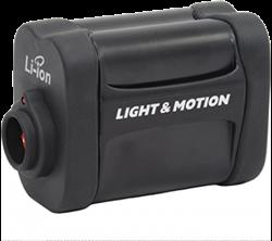 Light & Motion 6-Cell Li-Ion Battery Pack