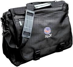 PADI Bag - PADI Pro