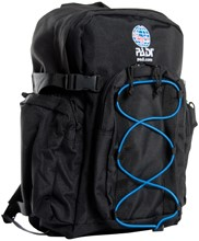 PADI Backpack - PADI