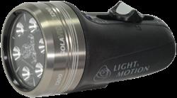Light & Motion Sola Video 1200 S/F Eu