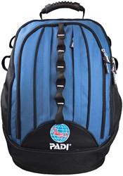 PADI Backpack - PADI, Laptop