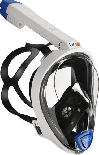 Ocean Reef Uno Full Face snorkelmasker
