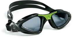 Aquasphere zwembril Kayenne Dark Lens