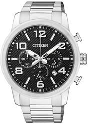 Citizen An8050-51E Chrono