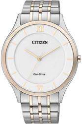 Citizen Ar0075-58A Elegance