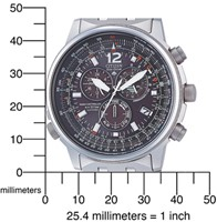 Citizen Promaster As4050-51E Pilot-2