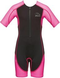 Aquasphere Stingray Shorty Pink