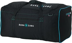 Aqualung T6 DUFFLE BAG