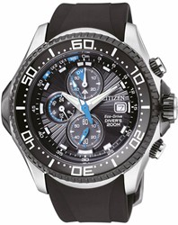 Citizen Promaster BJ2111-08E Aqualand