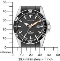 Citizen Promaster BN0100-42E Diver-2