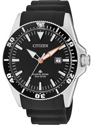 Citizen Promaster BN0100-42E Diver
