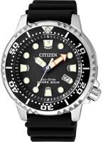Citizen Promaster BN0150-10E Diver 200M